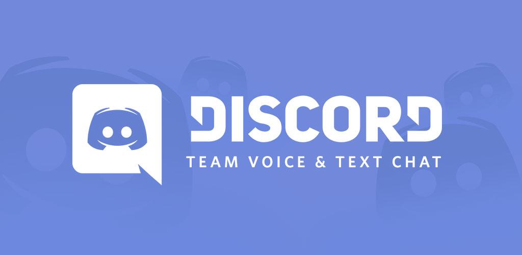 دانلود Discord 10.5.1 - برنامه چت اختصاصی گیمرها