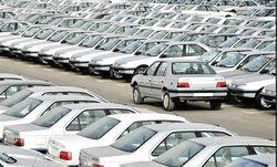 رئیس اتحادیه فروشندگان خودرو: بازار خودرو آرام است!