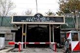 باشگاه خبرنگاران - سفارت ایران در کابل خدمات کنسولی خود را متوقف کرد