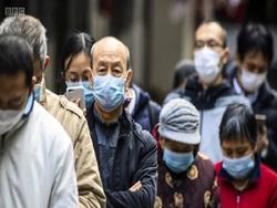 ویروس کرونا؛ چه کسی ممکن است به این ویروس مبتلا شود؟