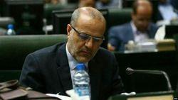ارائه پیشنهاد تعطیلی مدارس تا عید نوروز به دولت