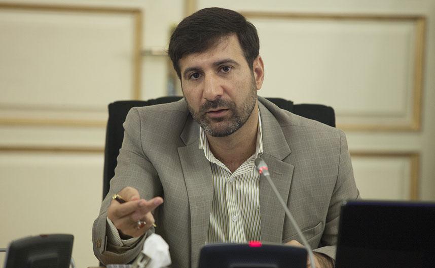 دشمنان مردم ایران از ماهها قبل به دنبال دلسرد کردن مردم بودند