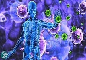 تقویت سیستم ایمنی بدن با ۲۰ ماده مغذی / مبارزه با کرونا