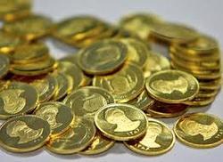 نرخ سکه و طلا در ۶ اسفند / سکه ۵ میلیون و ۹۲۰ هزار تومان شد
