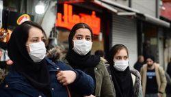 چگونه کرونا را از آنفلوانزا و سرماخوردگی تشخیص دهیم؟