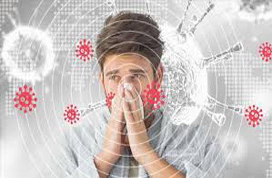 آماری که ثابت کرد کرونا بیخطر است/ آنفولانزا؛ خطری که از بیخ گوش مردم رد شد