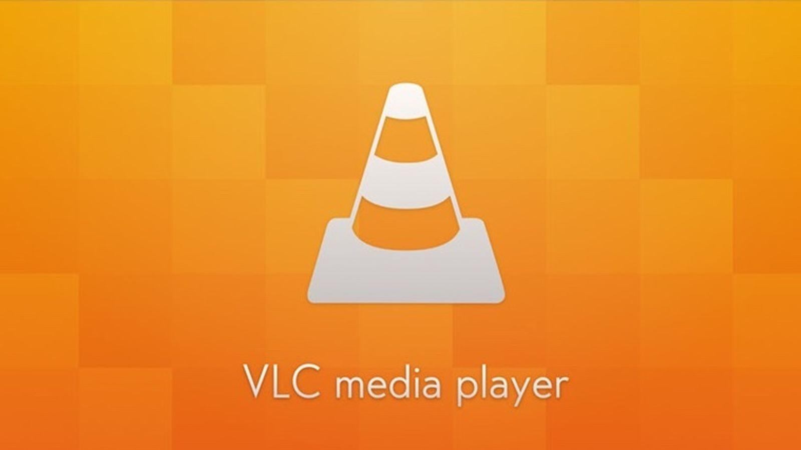دانلود VLC 3.2.8 - پلیر قدرتمند ویالسی