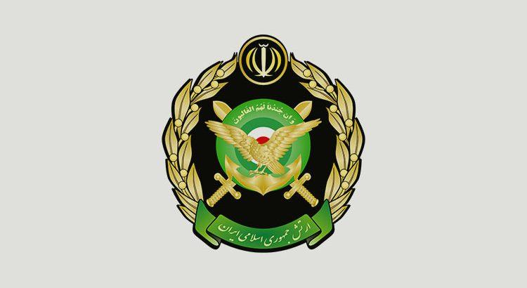 گزینش دانشگاههای افسری ارتش به تعویق افتاد