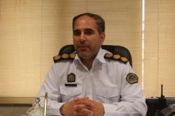 لغو آزمونهای راهنمایی و رانندگی در استان همدان تا پایان هفته