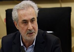 تاکید استاندار آذربایجان شرقی بر کنترل مبادی ورودی استان برای جلوگیری از کرونا