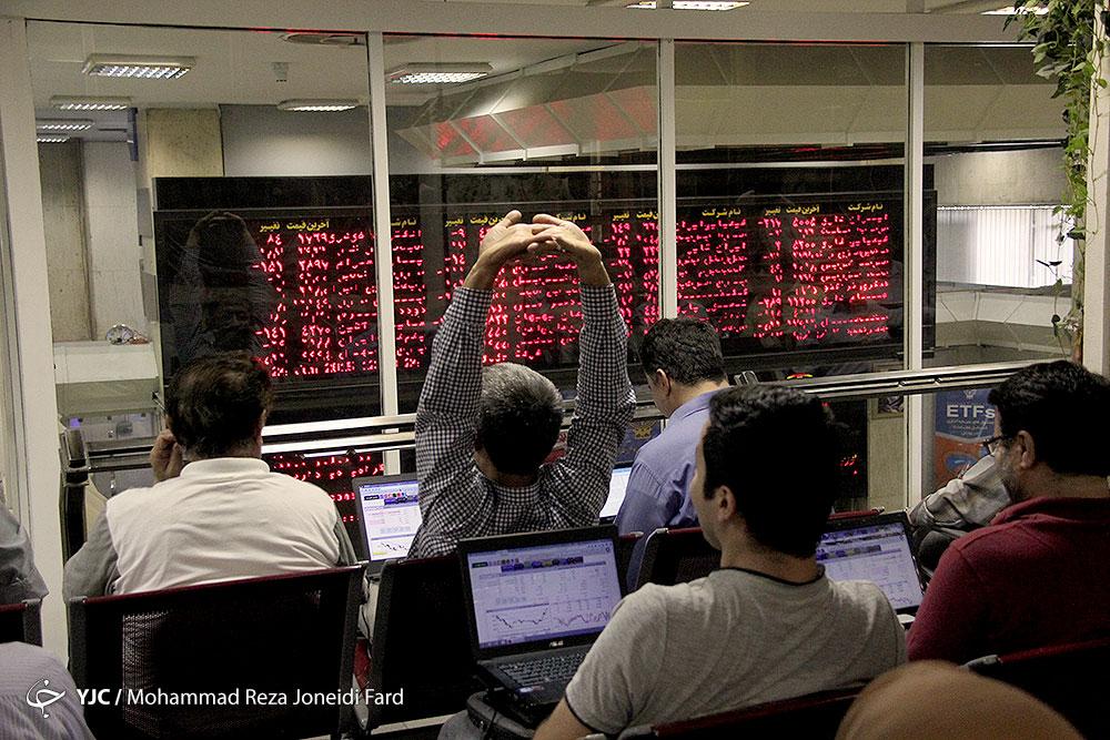 چطور با بازار سرمایه رفتار کنیم؟/