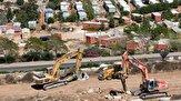 نتانیاهو: 3500 واحد مسکونی جدید در کرانه باختری میسازم!