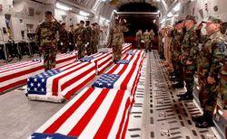 شکست ادامهدار آمریکا در جنگهای بیپایانش