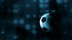 کرونا لیگ برتر فوتبال عراق را بدون تماشاگر کرد