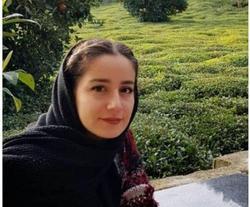 متن احساسی همکار پرستار فوت شده در لاهیجان از روزهای سخت درمان
