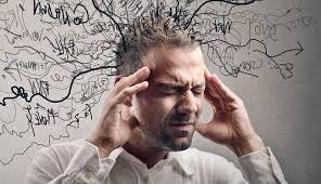 باورهای نادرست درباره استرس را بشناسید