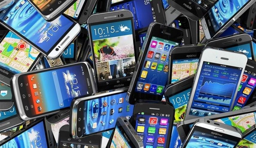 روز// کرونا؛ تاثیری بر بازار موبایل ندارد