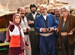 کدام سریالها در رمضان 99 روی آنتن میروند؟ + تصاویر