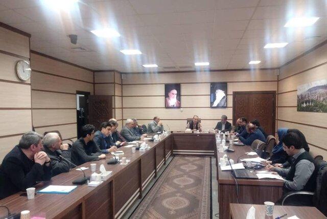 برنامه توسعه اقتصاد دیجیتال آذربایجان شرقی تدوین شود