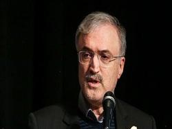 کرونا در ایران؛ ۳۰ بیمار بستری در بیمارستان قم ترخیص میشوند