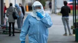ویروس کرونا؛ باران موجب تکثیر کرونا میشود؟