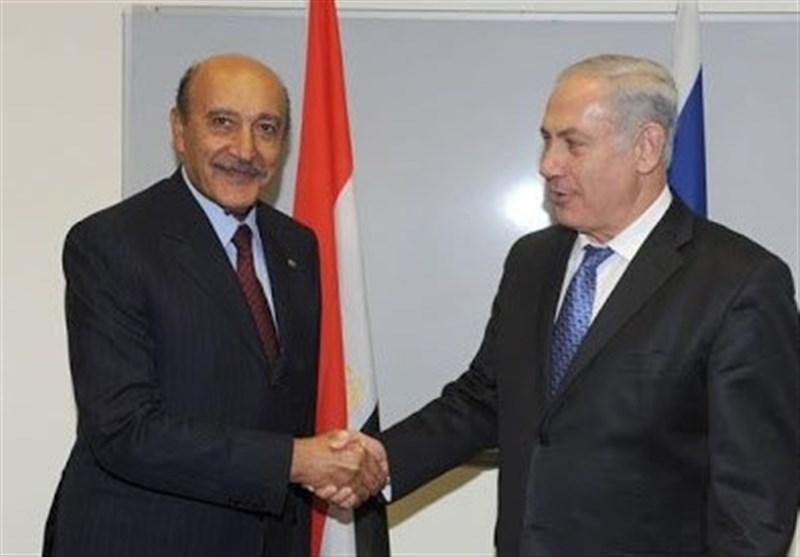 چرا مقامات اسرائیلی حسنی مبارک را «گنج استراتژیک» میدانستند؟