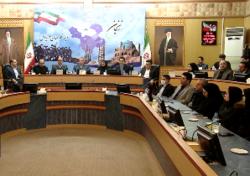 تعیین تکلیف باقیمانده یک درصد اعتبارات پژوهشی استان