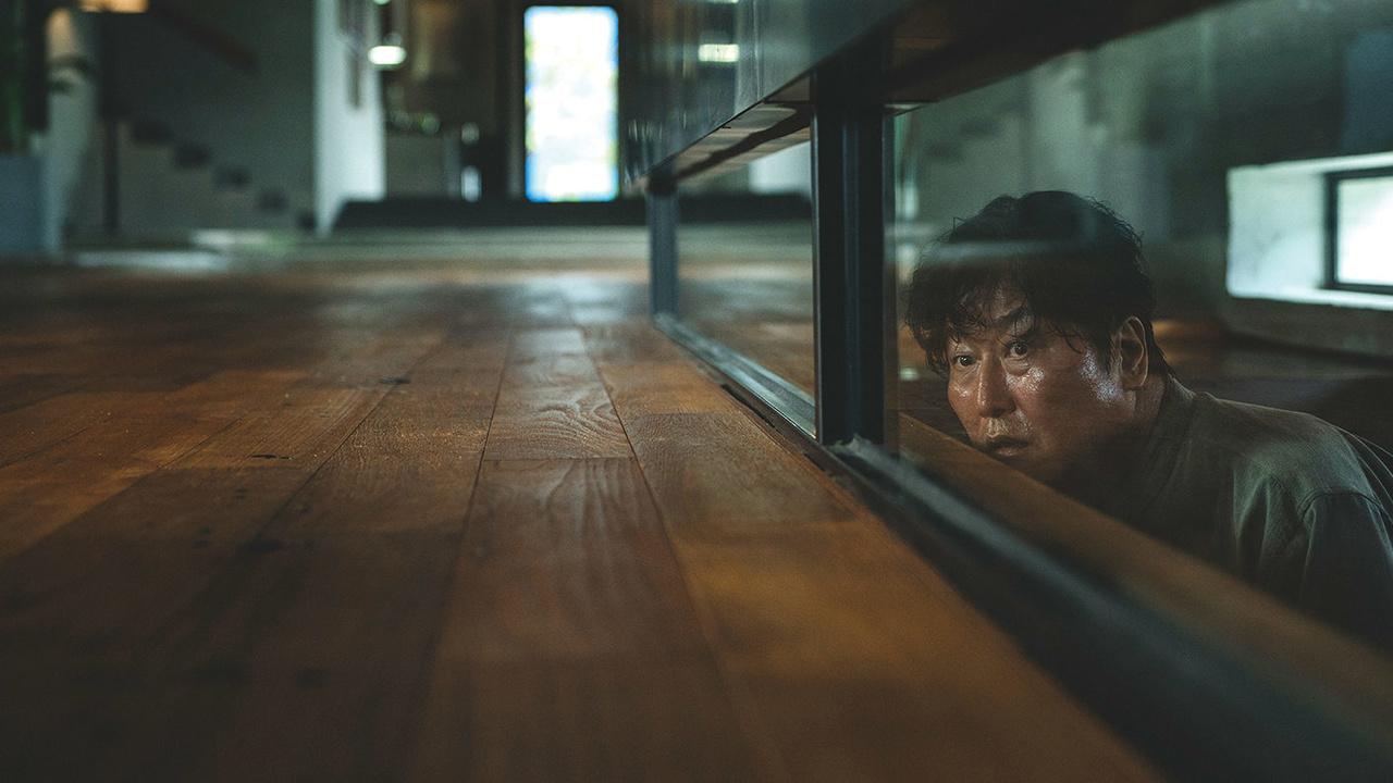 ۶ دلیل که چرا «انگل» شایسته اسکار بهترین فیلم بود