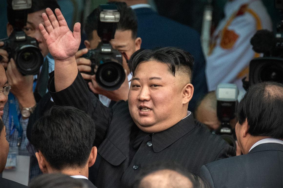 چاقترین رهبران سیاسی جهان را بشناسید + تصاویر