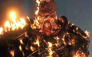 انتشار جزئیات جدید از بازی Resident Evil 3