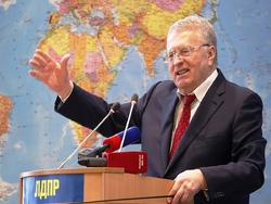 نماینده مجلس روسیه: ژنرال سلیمانی تمام دشمنان انقلاب ایران را نابود کرد + فیلم