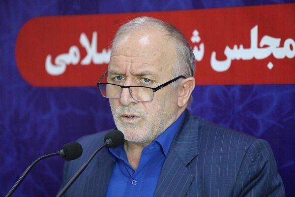تاکنون هیچ اعتراض به روند انتخابات در استان به هیئت اجرایی استان نرسیده است