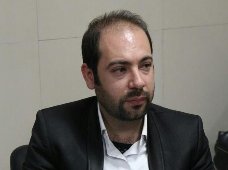 برگزاری پنجمین جشنواره ققنوس تا اطلاع ثانوی به تعویق افتاد