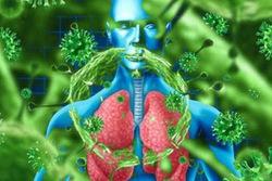 ویروس کرونا؛ راههای انتقال را بشناسید
