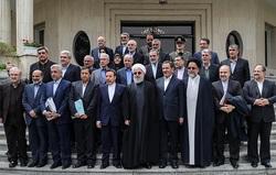 کرونا در ایران؛ کدام مسئولان کشور به ویروس کرونا مبتلا شدند؟
