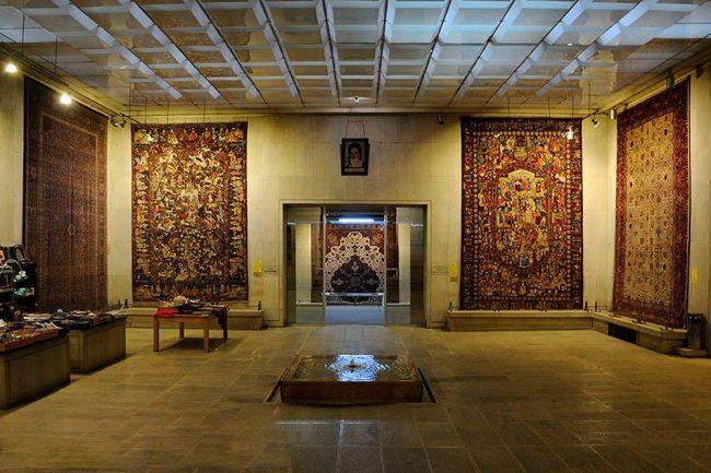 راه اندازی ۱۹ موزه در آذربایجان شرقی