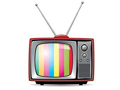 تغییر برنامههای تلویزیون به دلیل کرونا + فیلم