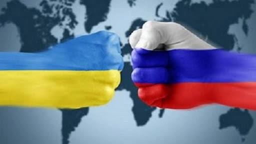 ولادیسلاو سورکوف: اوکراین یا ملت اوکراینی نداریم، تنها پروژه ملی اوکراین وجود دارد