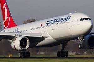 توقف تمامی پروازها میان ایران و ترکیه/ روسیه هم صدور روادید برای ایرانیها را متوقف میکند