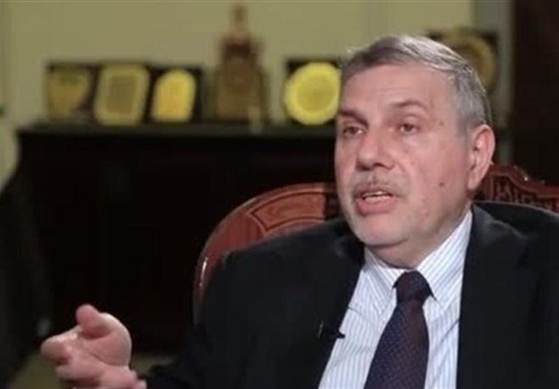 محمد توفیق علاوی، نخستوزیر جدید عراق
