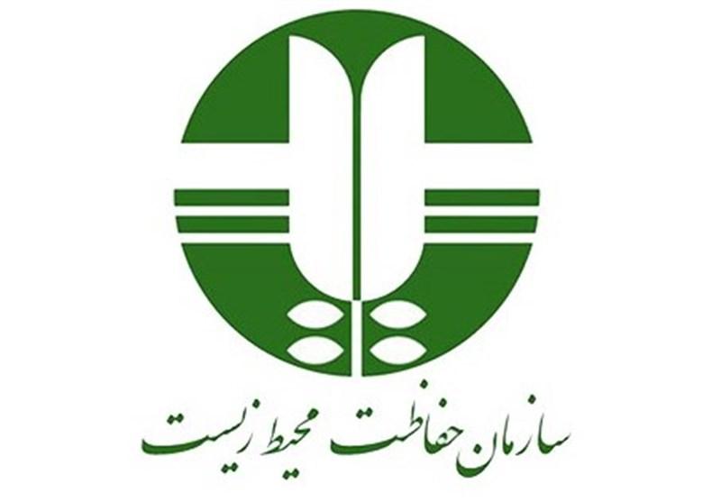 سرشماری پستانداران شاخص در استان کرمان