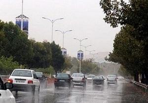 لغزندگی محورهای ۶ شهرستان خراسان جنوبی