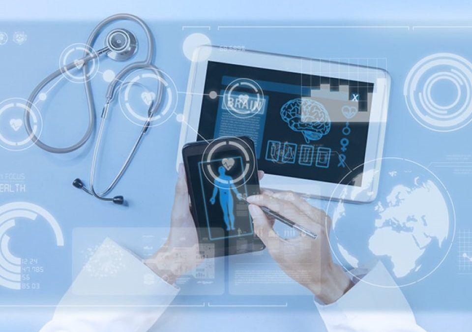 نخستین کارخانه صنایع سلامت دیجیتال در زاهدان راهاندازی میشود