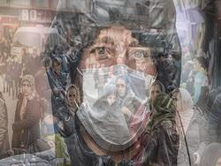 کرونا در ایران؛ تعداد افراد مبتلا به ویروس کرونا به ۲۴۵ نفر افزایش یافت