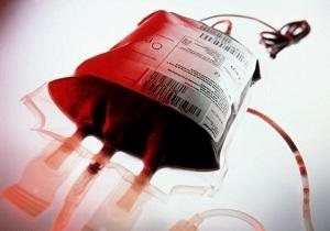 ذخایر خونی