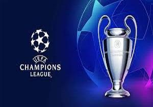 نامزدهای بهترین بازیکن هفته لیگ قهرمانان اروپا مشخص شدند
