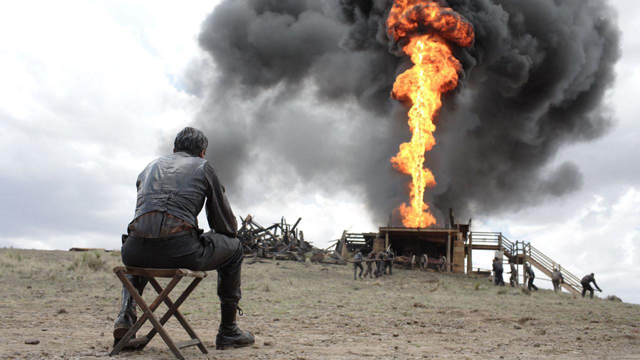 ۵ فیلم تکان دهنده و جذاب در سینمای جهان که میخکوبتان میکند!