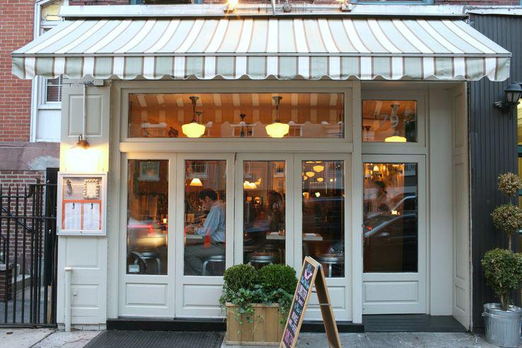 کافههایی که مشهورترین افراد دنیا صاحب آنها هستند!