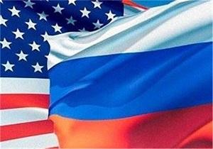 امتناع آمریکا برای مذاکره با روسیه بر سر توافق جدید استارت
