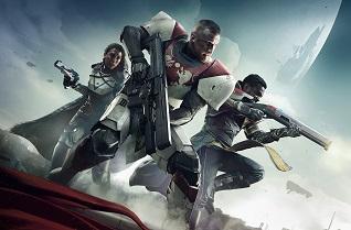 جزییات بسته الحاقی آینده بازی Destiny 2 اعلام شد